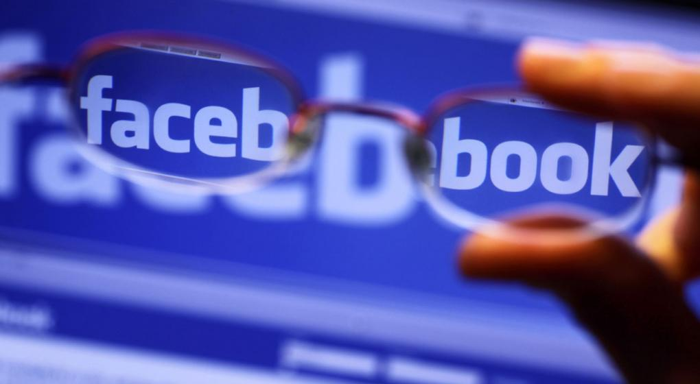 Cayeron dos jóvenes acusados de violar a una chica: uno la contactó por Facebook