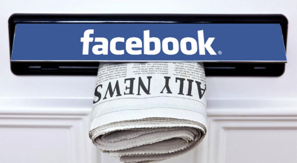 """Los """"debates tóxicos"""" bajan el consumo de noticias por Facebook, también en Argentina"""
