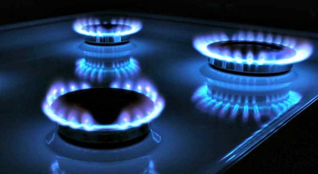 """Cómo es la """"factura previsible"""" que el Gobierno quiere implementar para el gas en 2019"""