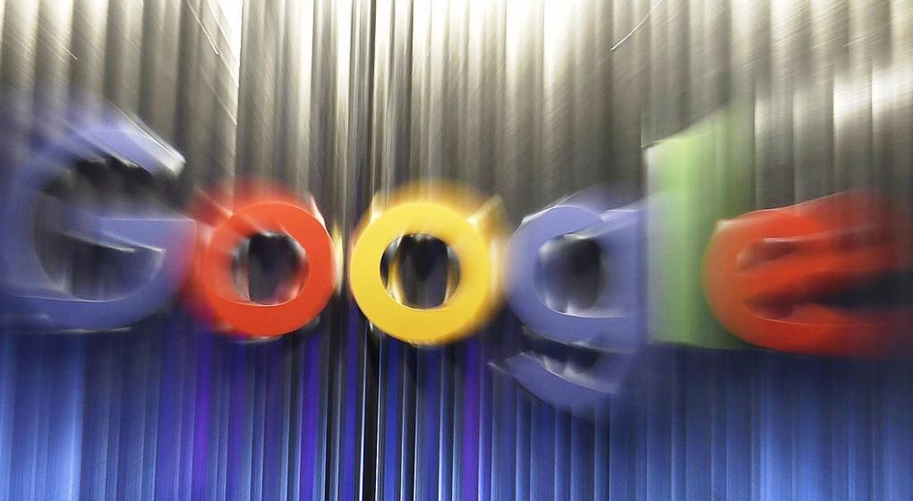 Escándalo en Google: protegió a tres altos ejecutivos acusados de abuso sexual