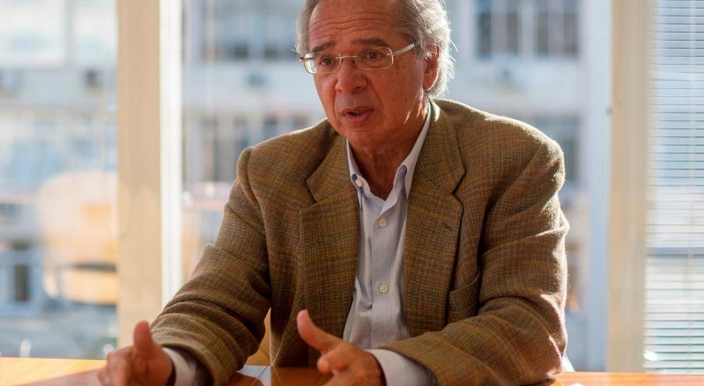 Pese a Paulo Guedes, Argentina no imagina el fin del Mercosur