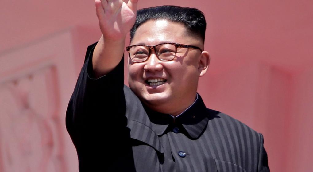 Para Seúl, Corea del Norte tiene entre 20 y 60 armas nucleares