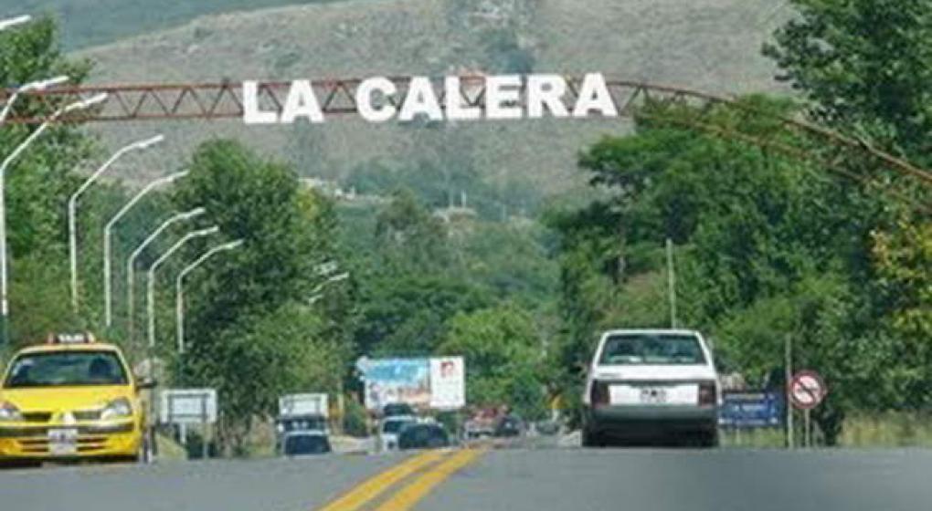 Conmoción en La Calera: hallan tres muertos en una casa, con heridas de bala