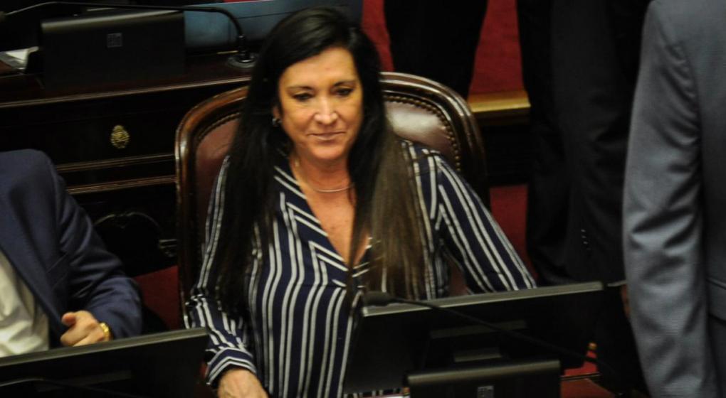 Rodríguez Machado: Este Presupuesto tiene un especial sentido social
