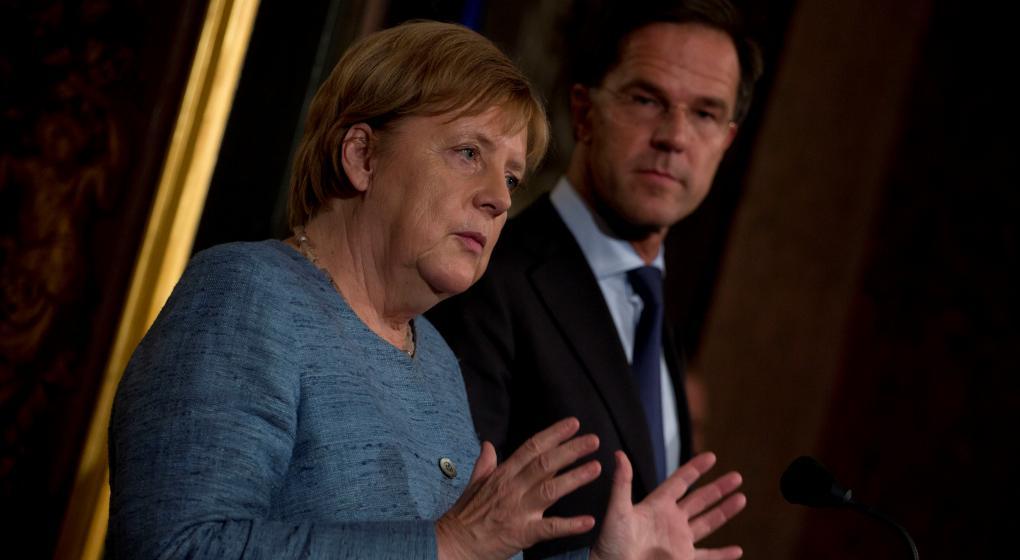 Elecciones en Baviera, claves para el futuro de Angela Merkel
