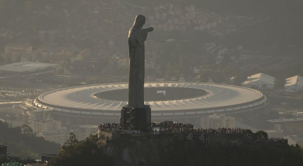 Nuevo récord histórico: Brasil tiene 175 homicidios por día