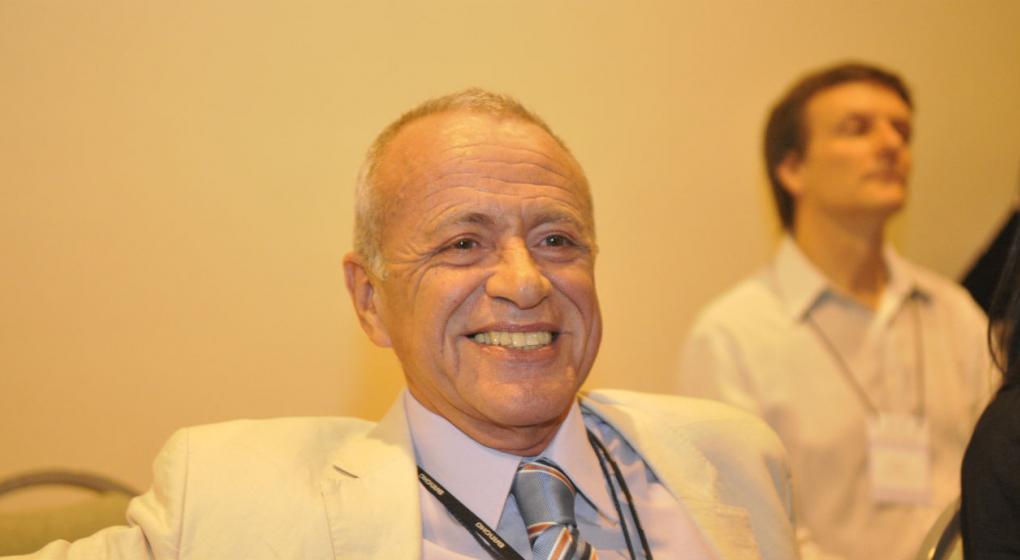 Investigan la muerte del pediatra cordobés Eduardo Halac