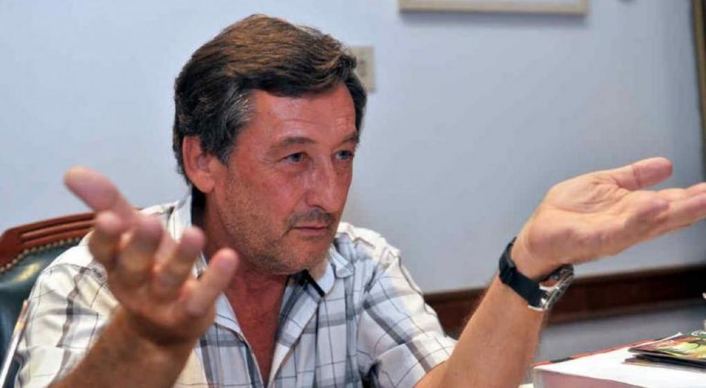Paoloni ganó las elecciones y presidirá la Asociación de Magistrados