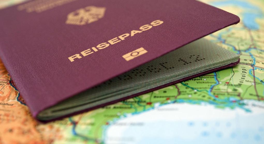 Alemania amplía las visas para extranjeros que buscan empleo: falta mano de obra calificada