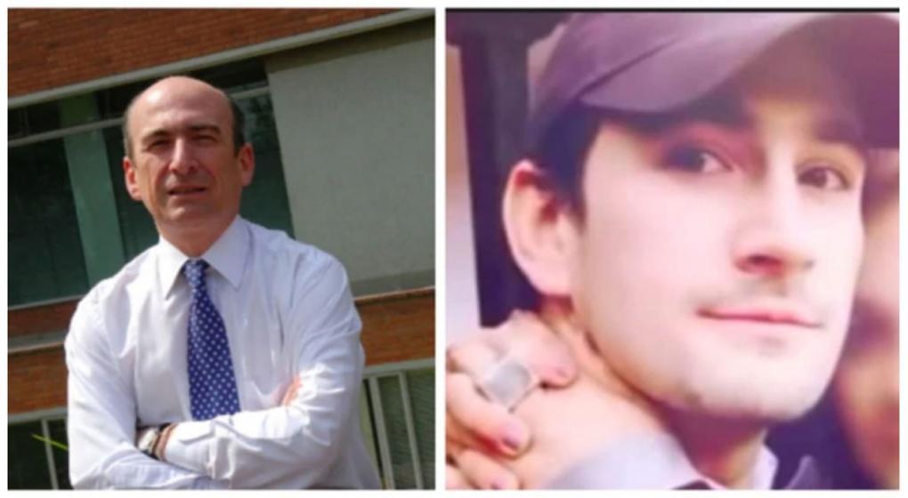 Odebrecht: la extraña muerte de padre e hijo ingenieros sacude la investigación en Colombia