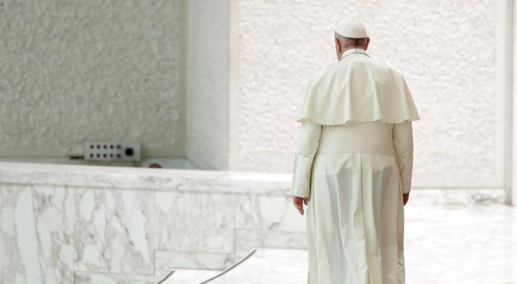 """""""¿Mil niños abusados no son suficientes para que el Papa hable?"""", se preguntan en la CNN"""