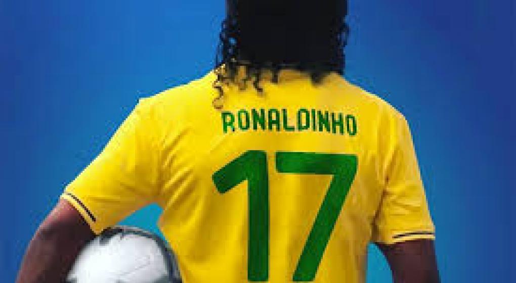 Ronaldinho, Rivaldo y Cafú, algunos de los ídolos de Brasil que apoyan a Bolsonaro