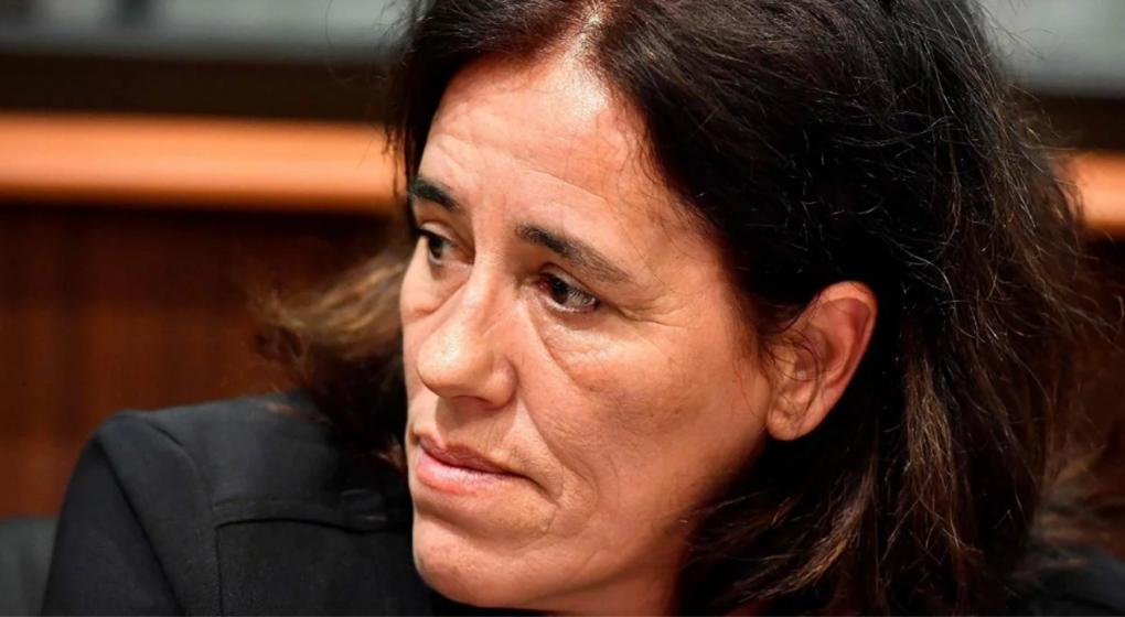 Cinco años de cárcel para la mujer que ocultó durante 2 años a su hija en un sótano y en el baúl de un auto