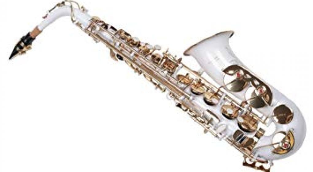 """La detuvieron tras pactar un """"rescate"""" por un saxofón robado en Córdoba"""