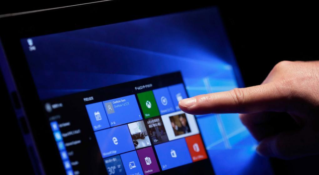 Windows sufre una vulnerabilidad que todavía no tiene solución, y Microsoft lo sabe