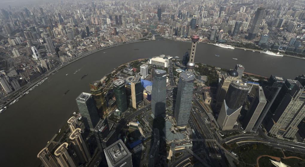 China: buscan premiar con acceso a préstamos y descuentos a los buenos ciudadanos