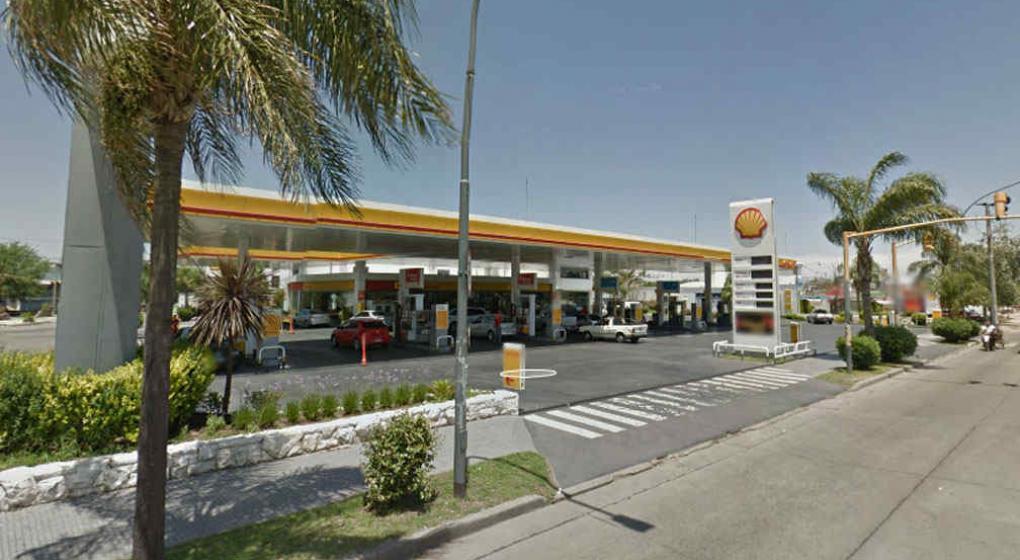 Shell también aumenta sus precios: casi un 9 por ciento