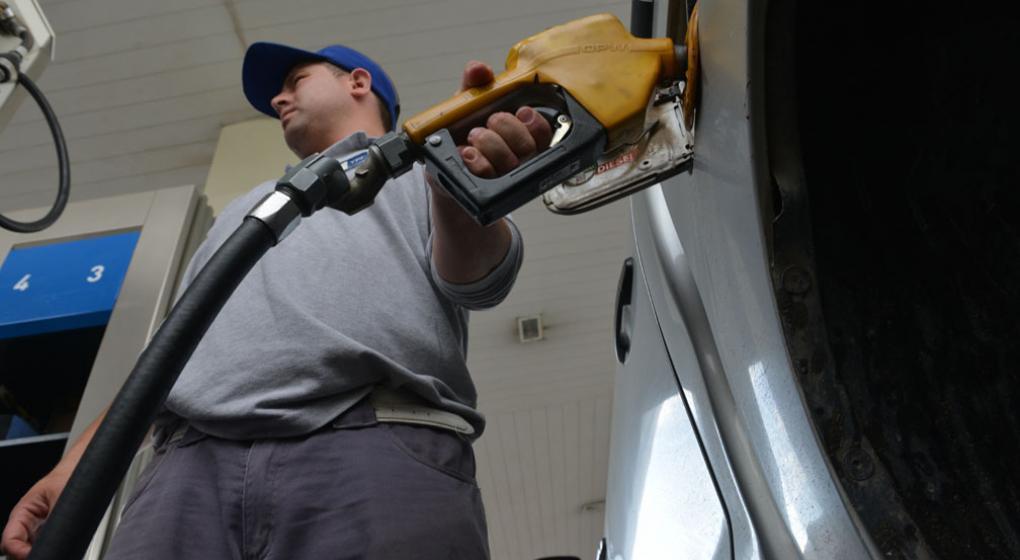 Petroleros consiguieron un aumento salarial del 5% y continúan negociando
