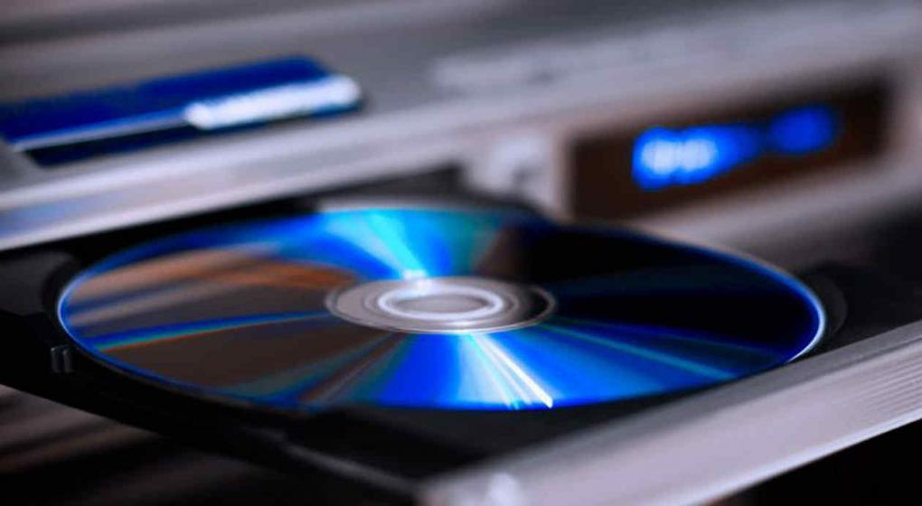 Fin de una era: Sony cierra la última fábrica de CD que le quedaba en Estados Unidos