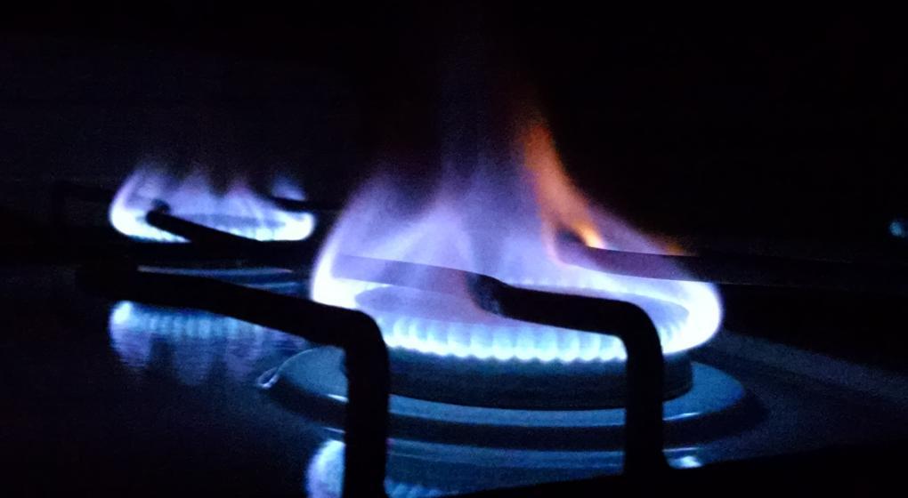 La Corte Suprema rechazó tratar un pedido para frenar la suba de la tarifa de gas