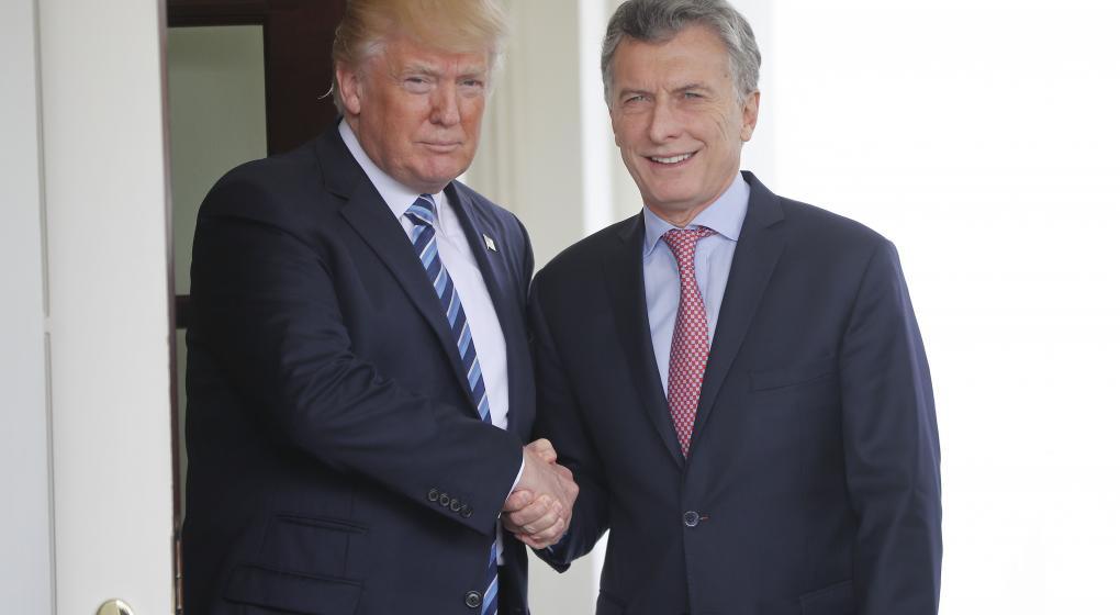 Latinoamérica, en la agenda de la Asamblea de la ONU