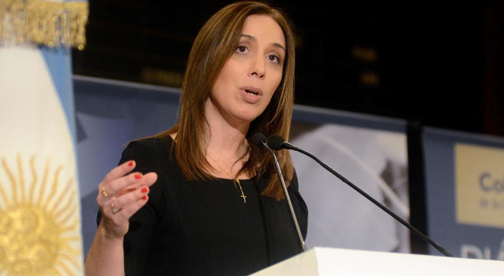 """Vidal, sobre 'el club del helicóptero': """"Cada vez tiene menos poder sobre la gente"""""""