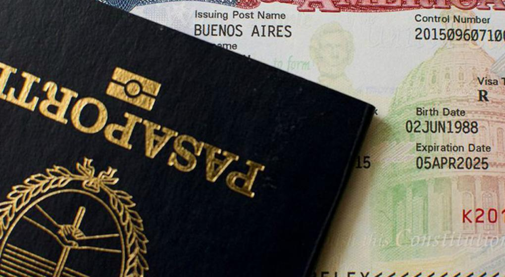 Los turistas que viajen a Europa deberán pedir autorización y pagar 7 euros