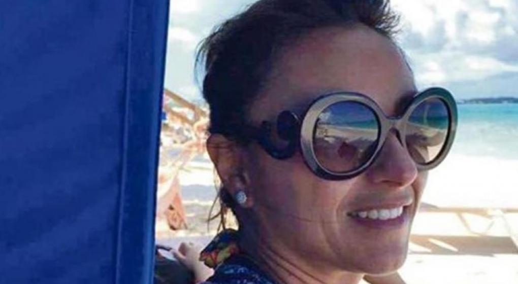 Detienen a socia de la viuda de Daniel Muñoz, el secretario de los Kirchner