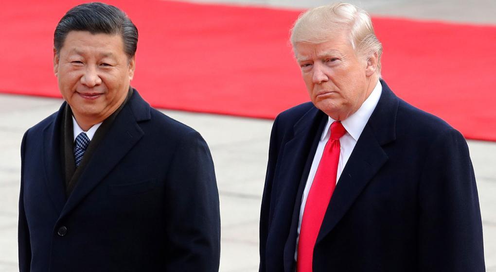 EE.UU. y China acercan posiciones en el conflicto comercial