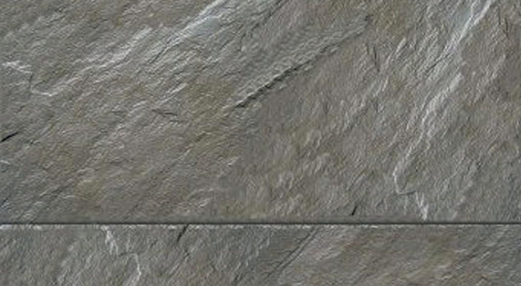Piedra: elegante y distinguida | Noticias al instante desde LAVOZ ...