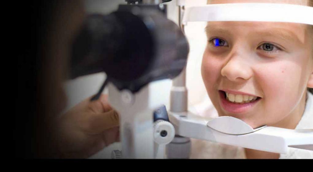 Cuidar la vista de los pequeños es clave | Noticias al instante ...