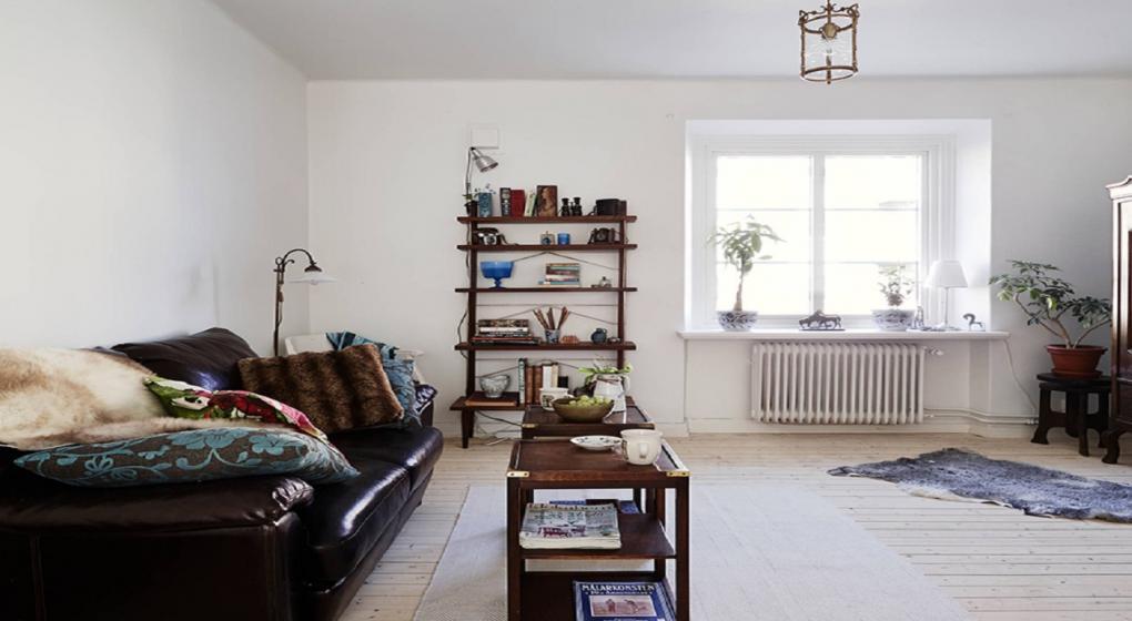 Prohibido tirar los muebles viejos | Noticias al instante desde ...