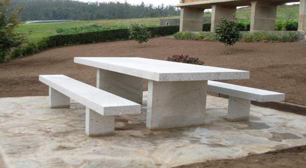 Muebles para el jardín: seis materiales que son tendencia | Noticias ...