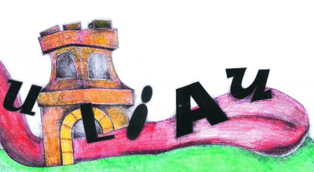 Mapa de acentos | Noticias al instante desde LAVOZ.com.ar | La Voz