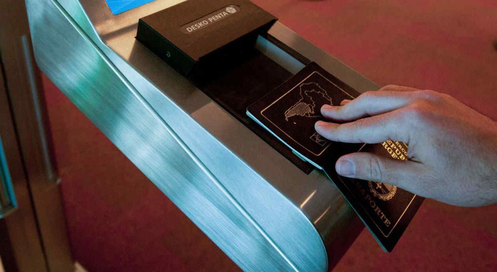 Sacar el pasaporte cuesta más caro ahora | Noticias al instante ...