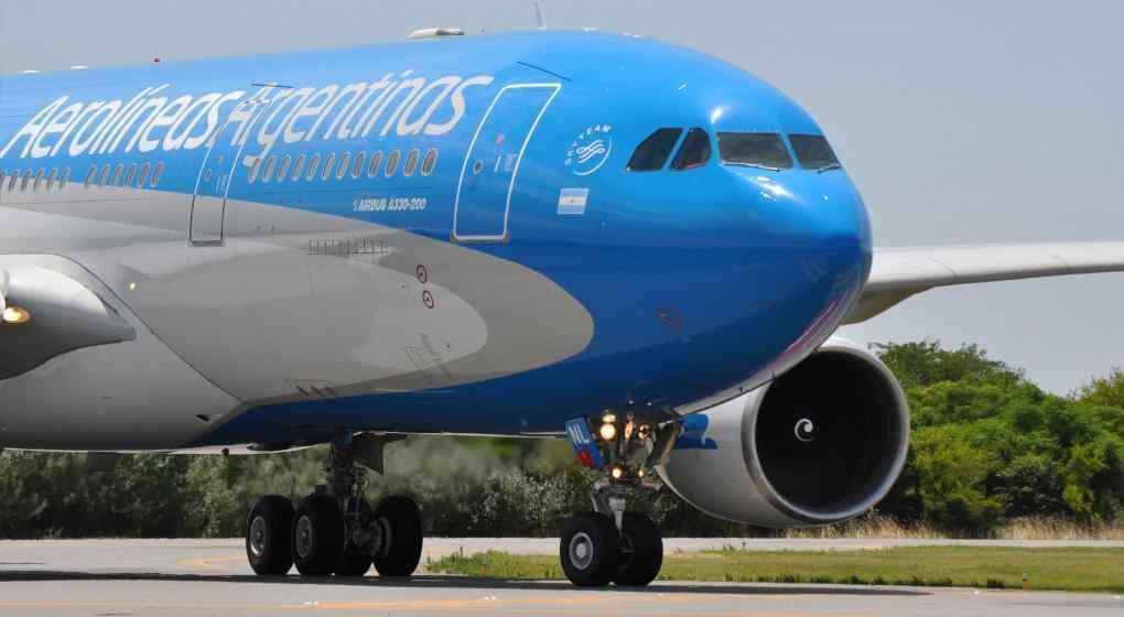 Noticias de Aerolíneas Argentinas y Austral - Página 36 Aerolineas_1_0_0