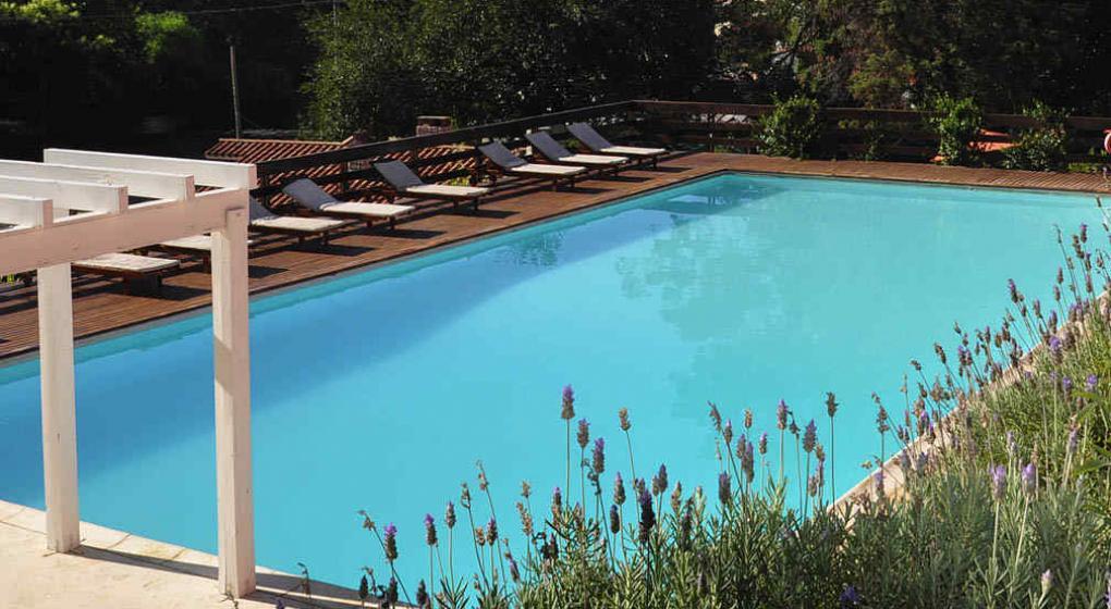 Conservar el agua de la piscina noticias al instante desde la voz - Agua de la piscina turbia ...