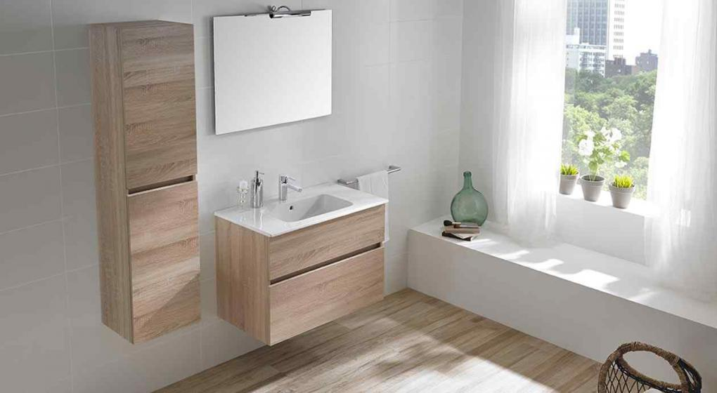 Ba os mir cu les son las tendencias 2018 noticias al for Bathroom design 2019