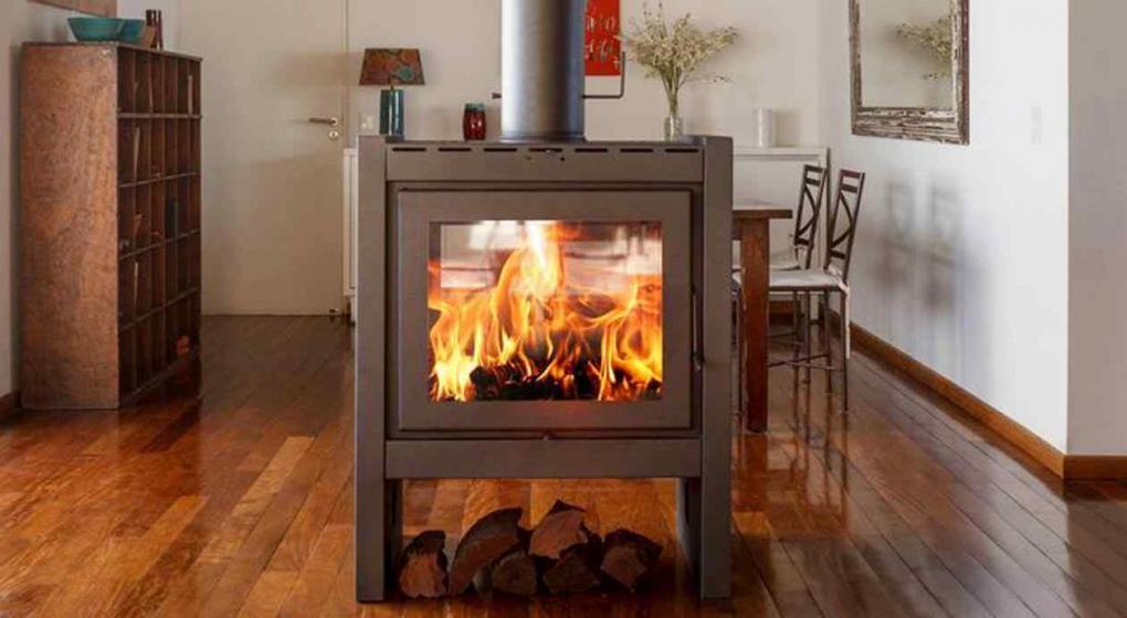 Conoc todas las opciones para calefaccionar tu casa - Ambientador natural para casa ...