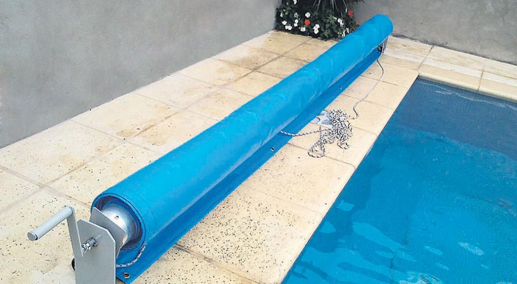 Seguridad y limpieza noticias al instante desde lavoz for Sistema ultravioleta para piscinas