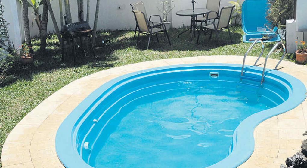 Piletas de fibrocemento precios filtro para la piscina for Piletas de fibra de vidrio precios