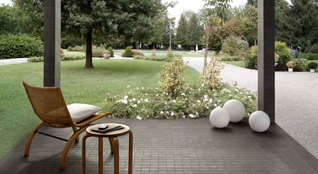 Pisos para exteriores cu l elegir noticias al - Suelo terraza exterior precios ...