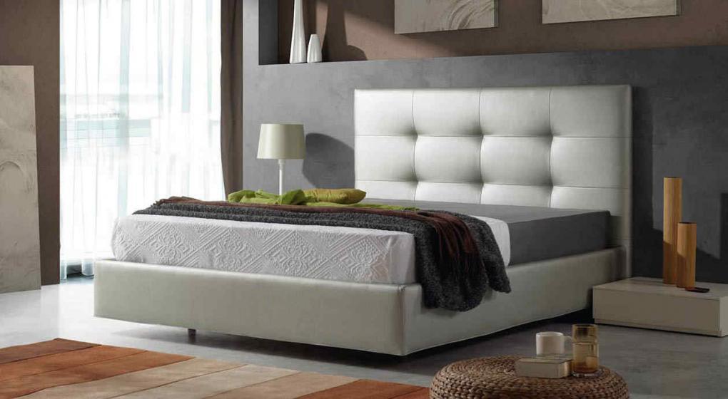 Claves para elegir tu respaldo de cama | Noticias al instante desde ...