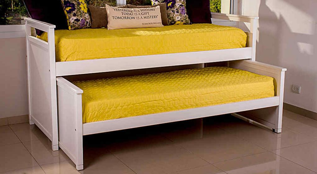 Escalera para cama nido cheap escaleras para camas nido galera de imgenes with escalera para - Escaleras para camas nido ...