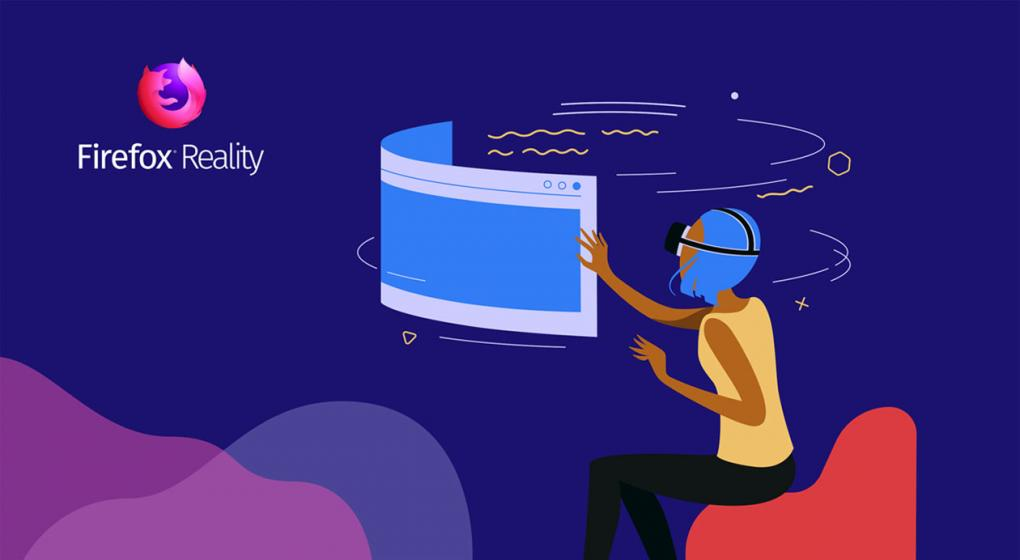 e7e765ab678 Now you can download the virtual reality browser from Mozilla  how it works