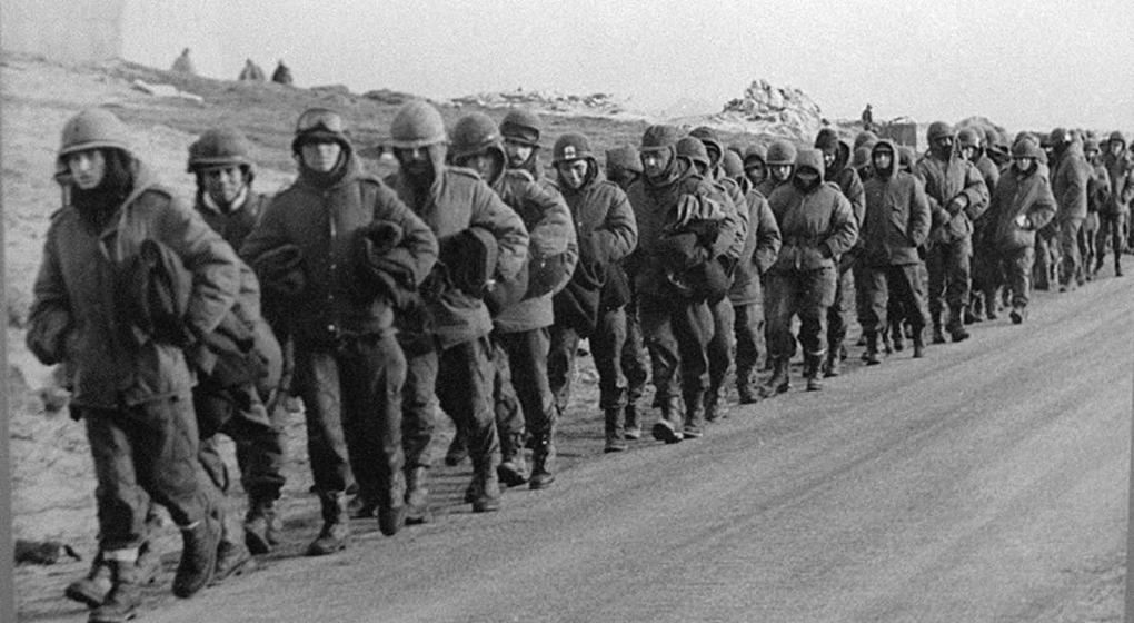 Fotos de malvinas la guerra 37