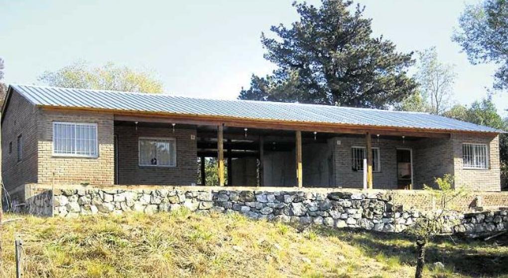 Casas prefabricadas advierten sobre incumplimientos de - Opiniones sobre casas prefabricadas ...