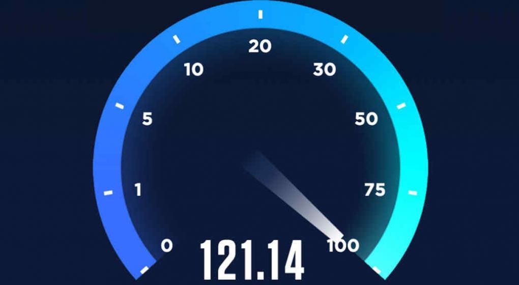 Resultado de imagen para medidor de velocidad