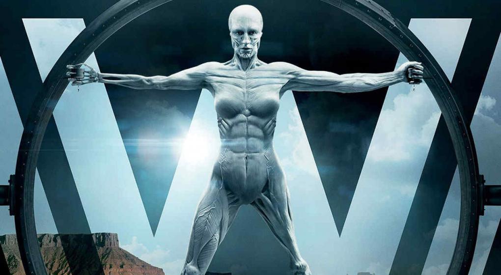 Crearon un material equivalente al músculo humano para robots: ¿la ...