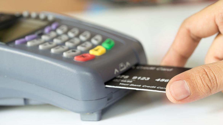 C mo llevar dinero de forma segura durante un viaje - Guardar dinero en casa de forma segura ...